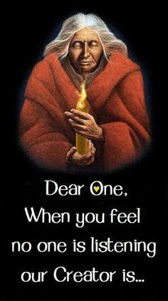 I got chills. Native American Prayers, Native American Spirituality, Native American Cherokee, Native American Wisdom, Native American Women, Native American History, Native American Indians, Native Indian, American Religion