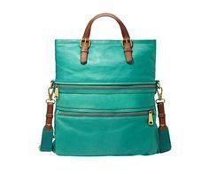 Women's Handbags | Bags | Purses | FOSSIL