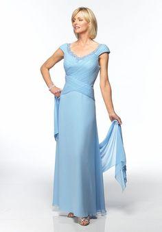 mother of bride dresses | WhiteAzalea Mother of The Bride Dresses: Mother of the Brides Dresses ...