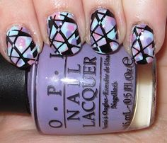 http://kiwiwithcrazynails.blogspot.com/2012/03/happy-accident.html