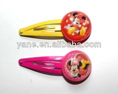 2014 New Fashion,Disney Hair Accessories,Elegant,Various Colors,Oem Is Accepted Photo, Detailed about 2014 New Fashion,Disney Hair Accessories,Elegant,Various Colors,Oem Is Accepted Picture on Alibaba.com.