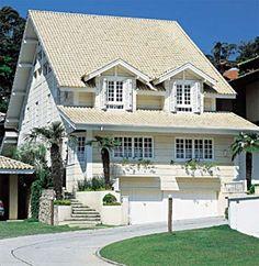 fachada de casas com placa de cimento - Pesquisa Google