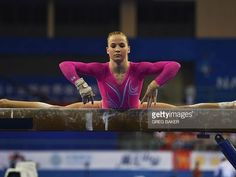 I have: Madison Kocian! Which Olympic champion 2016 are you? Gymnastics Quotes, Olympic Gymnastics, Olympic Games, Gymnastics Rips, Gymnastics History, Women's Gymnastics, Dance Quiz, Madison Kocian, Laurie Hernandez
