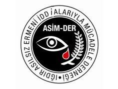 """ASİMDER, una asociación de lucha contra la diáspora armenia y """"batalla las reclamaciones infundadas armenias"""", ha anunciado que va a estar poniendo flores en frente de la Iglesia Akhtamar , en conmemoración por los turcos muertos en 1918, publica Hurriyet Daily News."""