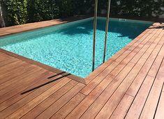 Suelos de diseño, échale un vistazo a nuestros suelos de madera y te sorprenderás. https://rfserveis.com/suelos/  #barandillas #barandas #acero #news #barcelona #escaleras #diseño #decoracion #bcn #deco #escalerasdediseño #escalerasvoladas
