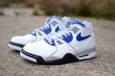 low priced 03b67 07553 Nike Air Flight, Vans Sneakers, Basketballschuhe, Luft Jordans, Reebok,  Männersachen,