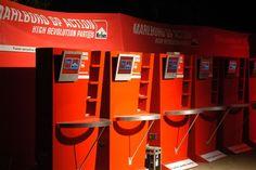 GP Action eran los conciertos y acciones que se realizaban durante los grandes premios de España #tabacaleras #firstgroup #motos #granpremio #gp #patrocinio Revolution, Concerts, Door Prizes, Motorbikes
