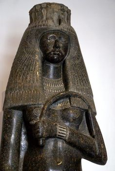 Queen Tuya was the wife of Pharaoh Seti I of Egypt and mother of Princess Tia, Ramesses II and perhaps Henutmire. She was the daughter of Raia who was a military officer based on his title of Lieutenant of the chariotry.