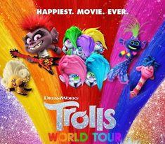 Dreamworks Animation, Disney And Dreamworks, Troll Costume, Princess Poppy, First Grade Phonics, Kids Origami, Troll Party, Redvelvet Kpop, Poppies