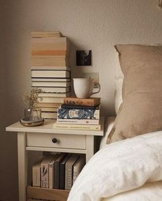 My New Room, My Room, Bedroom Ideas For Teen Girls, Bedroom Inspo, Bedroom Decor, Bedroom Rustic, Interior And Exterior, Interior Design, Interior Plants