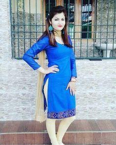 Neon Dresses, Tight Dresses, Girls Dresses, Pakistani Girl, Pakistani Bridal Dresses, Beautiful Muslim Women, Beautiful Girl Indian, Indian Bollywood Actress, Bollywood Fashion