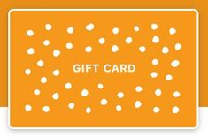 Gift cards available for Frayed Edge Press books! No fees, no expiration, easy to use!