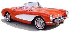 File:Chevrolet Corvette 1956.jpg - Wikimedia Commons