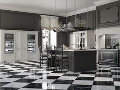 vintage-kuchyna-1048 × 792