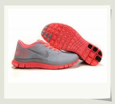 Nike Free Inneva,Nike Free Qs,Nike Free Different Versions, $49 http://shopyoursportshoes.com/