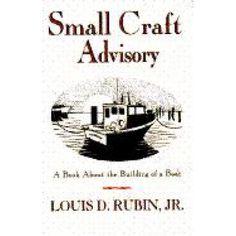 Small Craft Advisory #littlecabin Little Cabin, Craft, Creative Crafts, Crafting, Handmade, Do It Yourself, Handarbeit, Artesanato, Handicraft