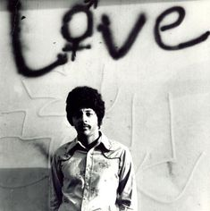 Listen to music from Arthur Lee & Love like Five String Serenade, Somebody's Watchin' You & more. Find the latest tracks, albums, and images from Arthur Lee & Love. Music Documentaries, Steve Winwood, Shows In Nyc, American Bandstand, 60s Music, Bad Kids, Pop Rock Bands, Love Band, Psychedelic Rock