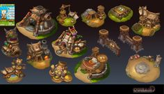 COCO BEAR'S WORLD:) by offside926 on DeviantArt