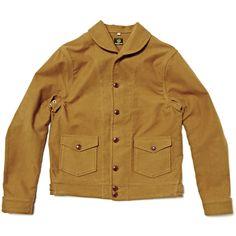 LEVI S VINTAGE CLOTHING HOMERUN SUEDETTE JACKET BUCKHORN BROWN RRP £295