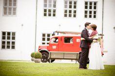 CameraSieben - Wedding Photography | Hochzeitsreportage – Auf Schloss Ahrensburg