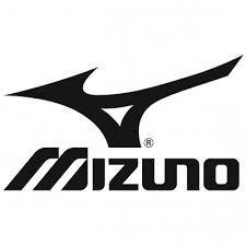 Image result for mizuno logo