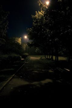 Dark Photography, Night Photography, Snapchat Picture, Night Vibes, Dark Paradise, Night Aesthetic, Photos Tumblr, Dark Places, Instagram Story Ideas