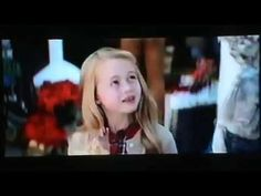 CMGUS VCR CLASSIC COMMERCIALS: VERIZON UNLIMITED FREE POPCORN OH DIDN'T ... Free Popcorn, Funny Commercials, Classic, Youtube, Derby, Funny Ads, Classic Books, Youtubers, Youtube Movies