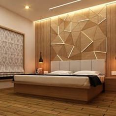 Interiors colonial style bedroom by future space interior colonial Modern Luxury Bedroom, Luxury Bedroom Design, Master Bedroom Interior, Bedroom Furniture Design, Master Bedroom Design, Luxurious Bedrooms, Interior Design, Furniture Layout, Furniture Ideas