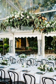 Timeless ideas for your Hearth House wedding! Greenery, white roses, elegant wedding dresses, beautiful table settings, chic invitations, and more! www.HearthHouseVenue.com #WeddingIdeas #HearthHouseWedding #weddinggreenery #whiteroses #elegantweddingdresses #elegantweddinginvites #timelessweddingideas