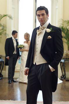 Jeff Banks Wedding Suit Hire Tbrb Info