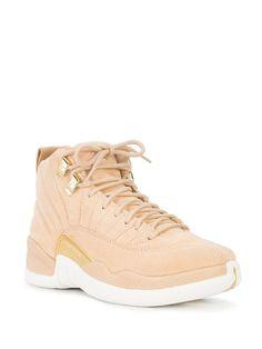 Cute Nike Shoes, Cute Nikes, Nike Air Shoes, Cute Sneakers, Cheap Cute Shoes, Cute Jordans, Jordans Girls, Air Jordans, Womens Jordans Shoes