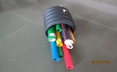 Supplier of PE Communication Pipe Supplies High Quality Pipe for Consumers