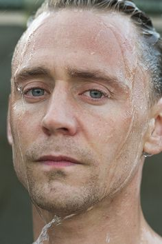 "Tom Hiddleston in ""The Night Manager"" Loki Marvel, Marvel Actors, Loki Thor, Loki Laufeyson, Thomas William Hiddleston, Tom Hiddleston Loki, Loki Wallpaper, Baby Toms, Man Thing Marvel"