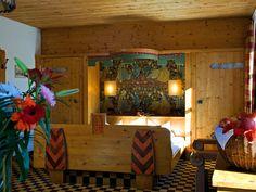 http://www.schlosshotel-rosenegg.com/index.php/rooms.html Holiday at the castle hotel Rosenegg
