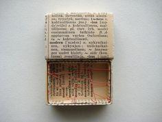 y3-matchbox-monday-red-string-3.jpg