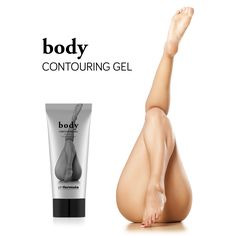 Boost metabolism, increase blood circulation and protect the skin from free radicals. Skin Resurfacing, Summer Skin, Boost Metabolism, Body Contouring, Ph, Blood, Free, Beauty, Products