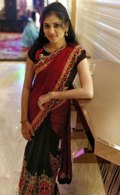 Beautiful Girl Indian, Beautiful Girl Image, Beautiful Indian Actress, Cute Beauty, Beauty Full Girl, Beauty Women, Indian Navel, Desi Girl Image, Tamil Girls