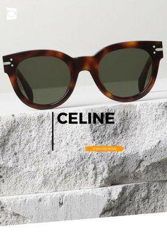 97736057b7c5 282 Best Celine Eyewear images in 2019 | Celine, Eye Glasses, Eyeglasses