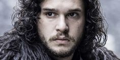 Does The Season 6 'Game Of Thrones' Poster Mean Jon Snow Is For Sure Alive?