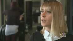 Edmonton salon eliminates gender-based haircut pricing. An Edmonton salon is going to start charging for haircuts based on the length of time it takes to cut a person's hair, rather than his or her gender. -- In many salons (and basically all upscale ones), even women with very short hair are routinely asked to pay 10 or 15 dollars more than a man for the exact same cut and styling. It's bullshit.