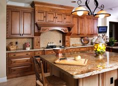 traditional kitchens cabinet companies and kitchen designs