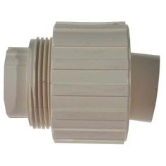 """Genova Products 53026 3/4"""" Cpvc Transition Union Solvent"""