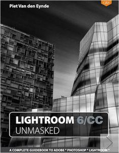 LIGHTROOM 4 UNMASKED EPUB