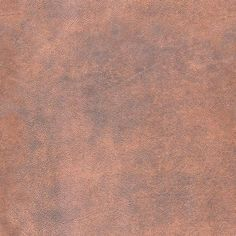 Tileable Brown Leather Texture + (Maps) | Texturise Free Seamless Textures With Maps