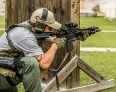If you own and use an AR rifle platform as a primary SHTF weapon, then you need an AR magazine strategy. Have you ever seen so many options for ways to feed a rifle than with the vast varieties of AR magazine configurations? Ar Rifle, Home Defense, Survival, Management, Military, Magazine, Shtf, Weapon, Platform
