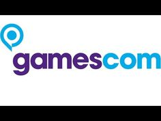 SONY & PS 4K NEO WILL GAMESCOM 2016 -  MS & NINTENDO WILL BE THERE