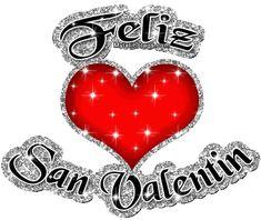 Blog de palma2mex : Feliz Día de San Valentín