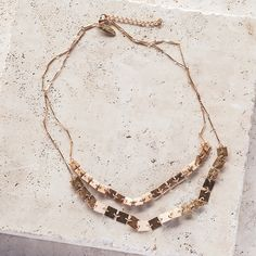 Plunder Design offers chic, stylish jewelry for the everyday woman. We offer a wide variety of pieces at affordable prices. Plunder Jewelry, Plunder Design, Stylish Jewelry, Diy Accessories, Vintage Jewelry, Stylists, Chic, Low Stock, Facebook