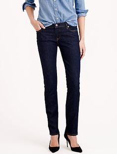 Women's Jeans & Denim : The Denim Collection | J.Crew