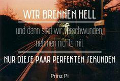 Deutsche Lyric Zone Zitate Motivation Gute